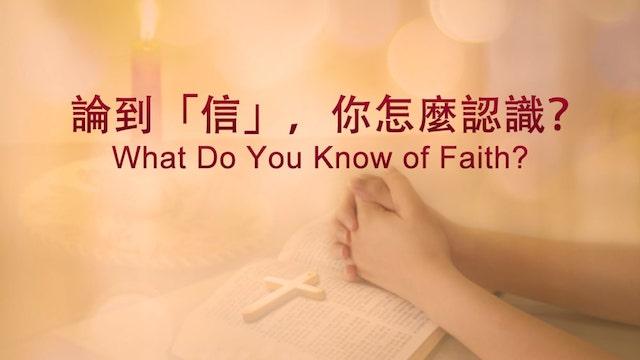 福音, 聖經, 真理, 聖經, 主, 拯救,