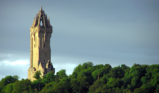 torre de stirling