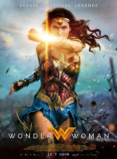 http://fuckingcinephiles.blogspot.fr/2017/06/critique-wonder-woman.html