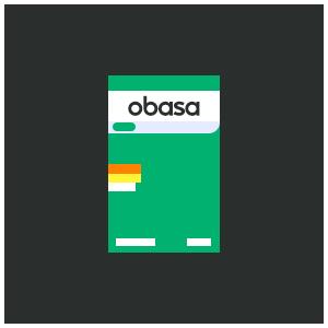 Obasa, Obat Batuk Herbal Untuk Dewasa