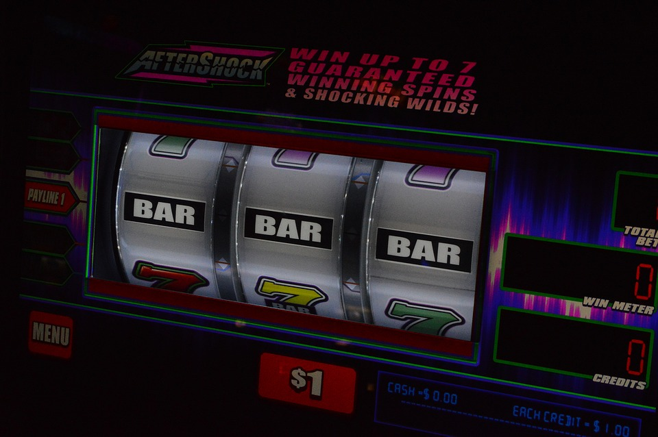Computer programming slot machines playwize poker and casino ps2 cheats