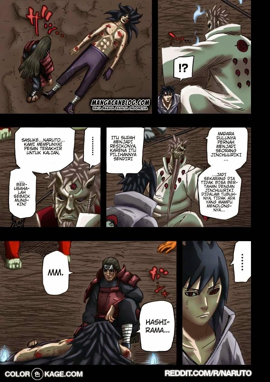 Dilarang COPAS - situs resmi www.mangacanblog.com - Komik naruto berwarna 691 - selamat 692 Indonesia naruto berwarna 691 - selamat Terbaru 9|Baca Manga Komik Indonesia|Mangacan