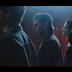 """Foster The People divulga clipe para a canção """"SHC"""""""