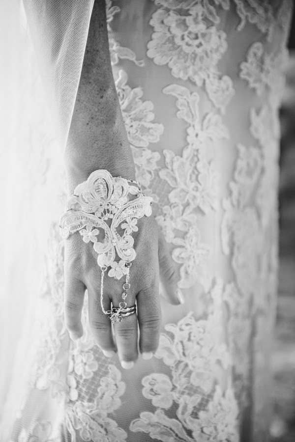 Erika Camilo Bonnallie Brodeur  Photographe 130827ec0642 low - The Sweet Details