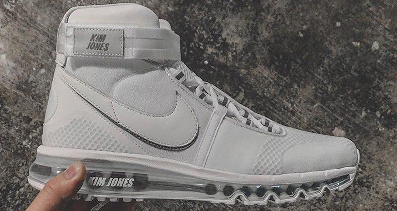 17521f9c929d EffortlesslyFly.com - Online Footwear Platform for the Culture  Kim ...