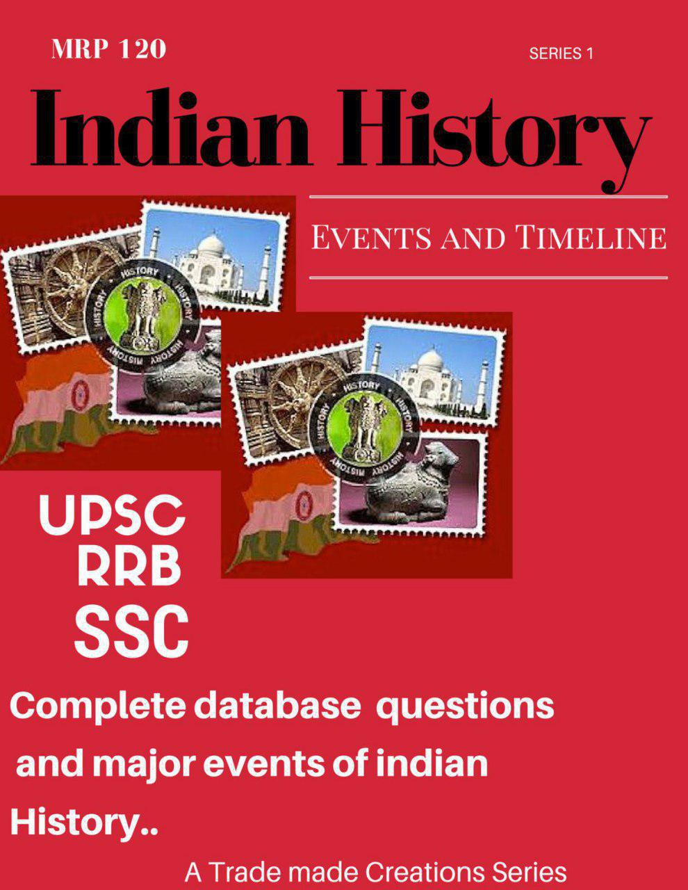 Indian history events and timeline pdf download also vision rh visionias