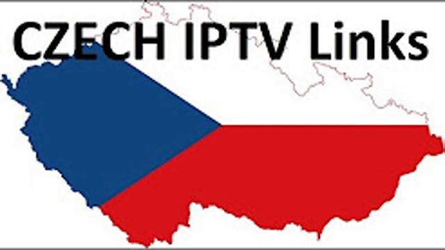 Czech%2Biptv