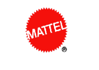 Mattel Toys eyes double digit growth in India, strengthens e-commerce presence to increase market penetration