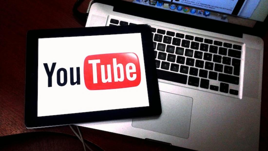 ASCAP and YouTube Reach Multi-Year Agreement for US