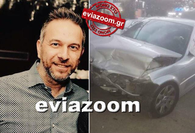 https://www.eviazoom.gr/2018/12/xalkida-sfodro-troxaio-me-thuma-ton-epixeirimatia-kosta-tourampa.html