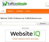 traffic-estimate