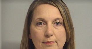 White Tulsa Officer Charged With Manslaughter In Death Of Unarmed Black Man