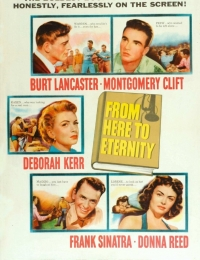 From Here to Eternity | Bmovies