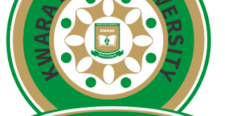 KWASU Post-UTME/DE 2018/2019 Eligibility & Registration Details Out