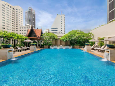 http://www.agoda.com/th-th/the-sukosol/hotel/bangkok-th.html?cid=1732276