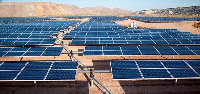 El gobierno autorizó cuatro nuevas plantas de energía renovables que abastecerán a 22.000 usuarios