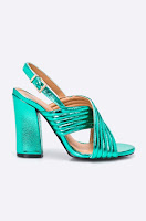 sandale-de-dama-elegante-public-desire-15