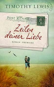 http://www.derclub.de/p/1/buecher/romaneerzaehlungen/liebesromane/4895373-zeilen-deiner-liebe