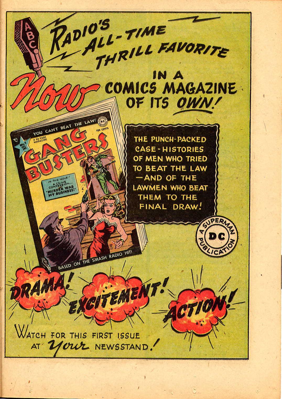 Action Comics (1938) 115 Page 29