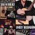 "[News] Ouça agora ""Solo Anthology: The Best Of Lindsey Buckingham"""