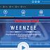 Review hyip weenzee.com - Site đầu tư lâu dài - Lãi up 1.07% hằng ngày