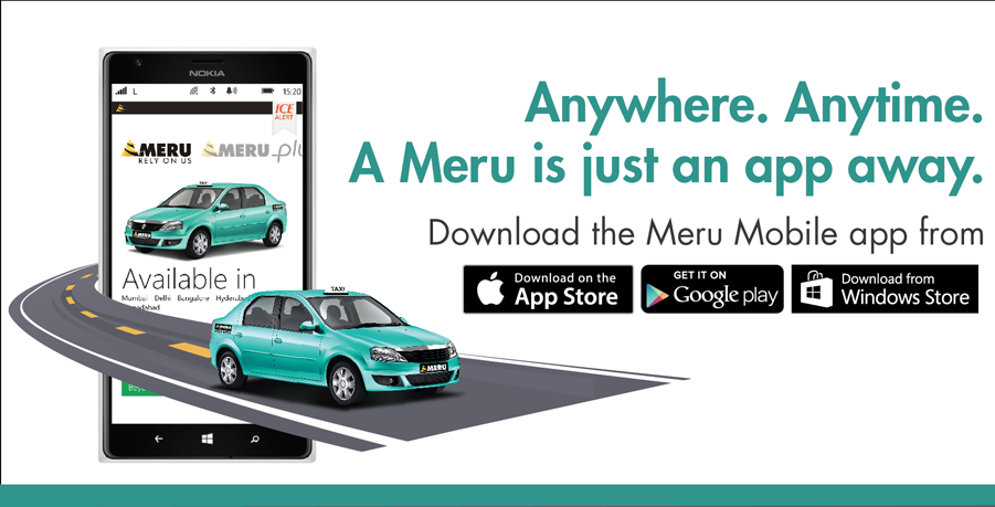 Car Service App: Top 4 Apps For Cab And Taxy Booking In India 2018/ इंडिया