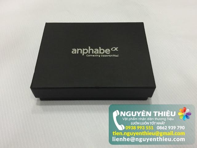 Sản xuất hộp giấy theo yêu cầu, sản xuất hộp giấy mỹ thuật theo yêu cầu