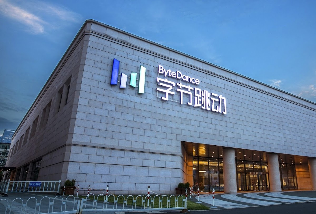 Amid a copycat fever, TikTok parent company ByteDance is said to be working on a clubhouse-style app for China - Digital Information World