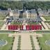 Château de Vaux-le-Vicomte : une impression de Versailles ?