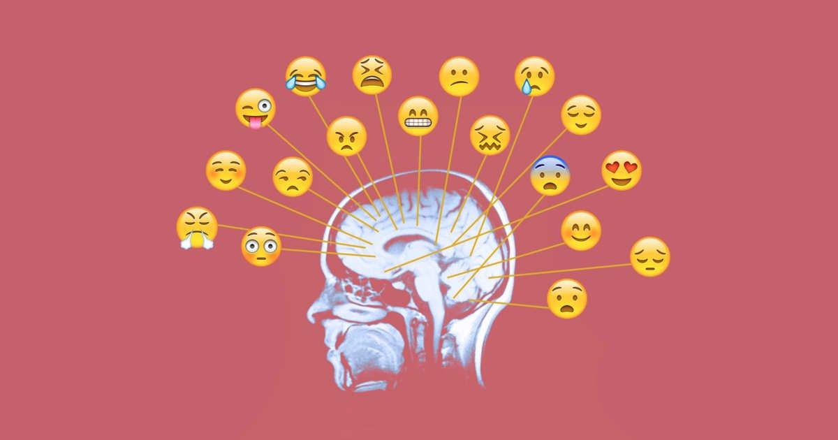 Conciencia Emocional: Las Emociones Que No Gestionas, Te