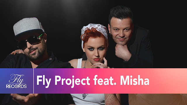 2016 melodie noua Fly Project feat Misha Jolie by Dj Sava piesa noua Fly Project featuring Misha Jolie by Dj Sava noul single fly project si misha 2016 official video youtube Fly Project ft Misha Jolie 26 aprilie 2016 roton music tv youtube ultima melodie a trupei Fly Project feat Misha Jolie noul hit fly project 2016 ultimul single misha 2016 cea mai noua piesa a formatiei Fly Project feat. Misha - Jolie tudor ionescu fly records 2016 melodii noi fly project 2016 muzica noua misha 2016 ultimul cantec noul hit Fly Project feat. Misha - Jolie (by Dj Sava) new single fly project 2016 new video misha 2016 new song new hit  Fly Project feat. Misha - Jolie (by Dj Sava)