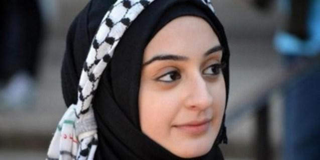 Tanpa Perawatan ke Salon 6 Ibadah Ini Mampu Membuat Wajah Muslimah Lebih Bersinar dan Cantik