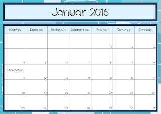 https://dl.dropboxusercontent.com/u/59084982/Schulkalender%20Jan%2016.pdf