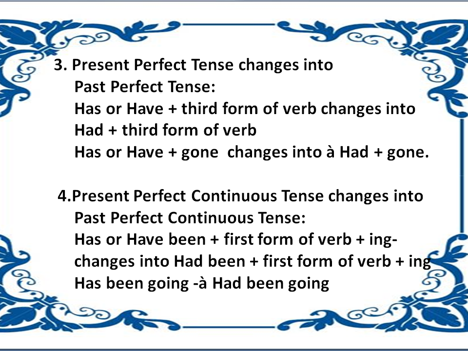 english grammar the imperative essay The label imperative refers to the formal sentence type which has the following  distinctive sentence pattern: keep quiet this pattern commonly.