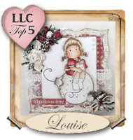 http://louise-passioncreations.blogspot.ca/2015/07/christmas-in-july-at-simply-magnolia.html