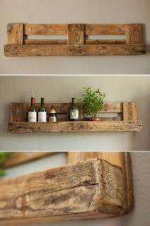 اعمال خشبية يدوية بالصور