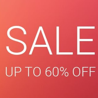 Sigma Beauty Sale Up To 60% Off!