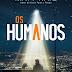 "Topseller | ""Os Humanos"" de Matt Haig"