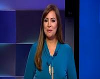 برنامج المواجهة حلقة الثلاثاء 15-8-2017 مع ريهام السهلى و حوار حول استبدال عقوبة الحبس بالشغل خارج السجن