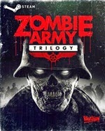 Zombie-Army-Trilogy-pc-full-download-completo-em-torrent