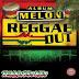 FULL ALBUM (Melon Reggae Dut) 2016
