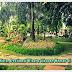 Taman Kota, Destinasi Wisata Liburan Hemat di Pontianak