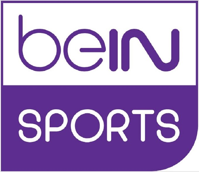 beIN Sports HD - Nilesat Frequency
