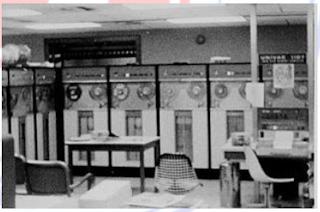komputer generasi 2