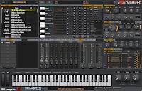 Vengeance Producer Suite Avenger v1.4.10 Full version