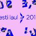 Estónia: ERR aposta em júri internacional na Final do 'Eesti Laul 2019'