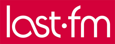 Last.fm Confirms They Were Hacked, Change Your Passwords Now