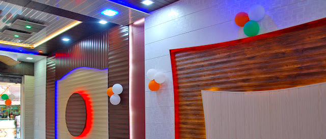 Pvc Wall Panels Benefits