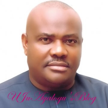 I did not insult Yoruba —Wike