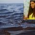 Mulher morre vítima de afogamento em represa